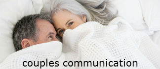 couples-communication.jpg