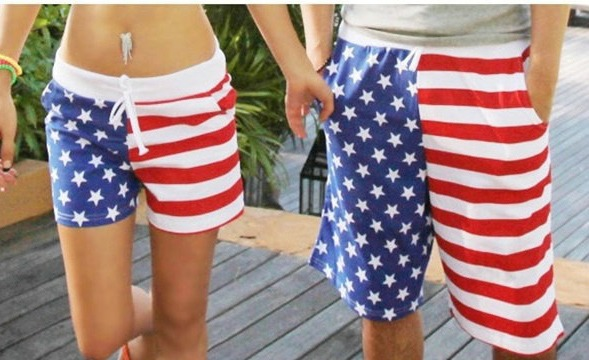 american-couples.jpg