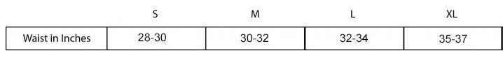 brief-size-chart.jpg