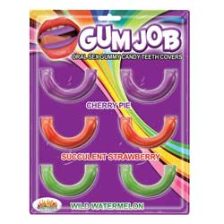 gummy-teeth-covers.jpg