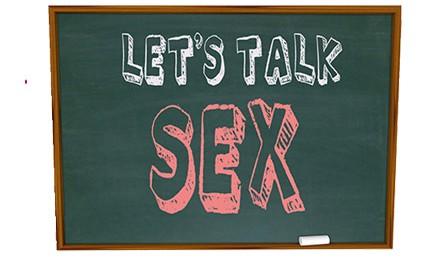 let-s-talk-sex.jpg