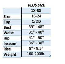 rene-plus-size-chart.jpg
