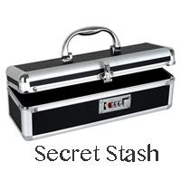secret-stash.jpg